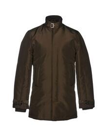 Куртка LIU •JO MAN 41820356ws