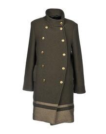 Пальто Mason's 41818145ib