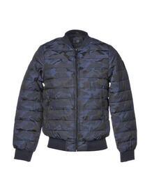 Куртка LIU •JO MAN 41792993rt
