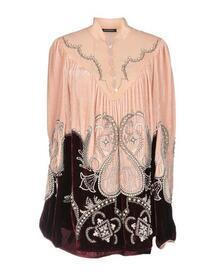 Блузка WANDERING 38757442ix