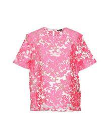 Блузка Versace 38755161ed