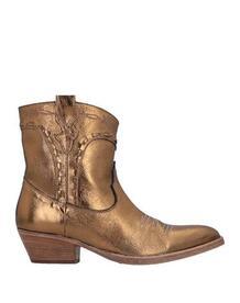 Полусапоги и высокие ботинки LEMARE 11232977xt