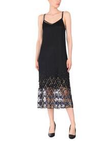 Платье длиной 3/4 HILFIGER COLLECTION 34866849bp