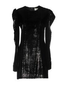 Короткое платье Yves Saint Laurent 34859224BV