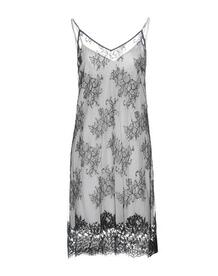 Платье до колена 1017 ALYX 9SM 34793571um