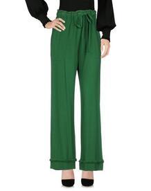 Повседневные брюки Raquel Allegra 13203109rr