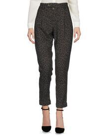 Повседневные брюки ROŸ ROGER'S 13208157FW