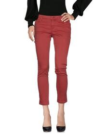 Повседневные брюки Gold Case 13205174cl