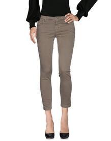 Повседневные брюки Gold Case 13205174ix