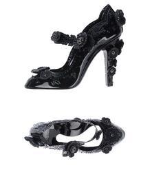 Туфли Dolce&Gabbana 11488967sk