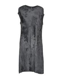 Короткое платье Tricot Chic 34865148pk