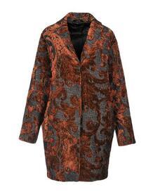 Пальто Mason's 41817059ru