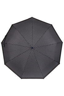Зонт Eleganzza 5573469