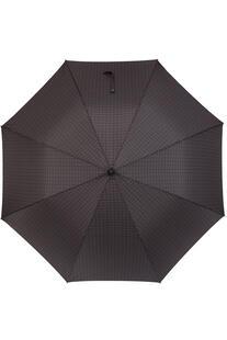 Зонт Eleganzza 5573482