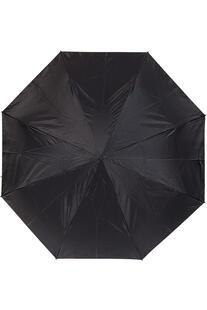 Зонт Eleganzza 5573443
