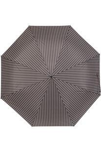 Зонт Eleganzza 5573447