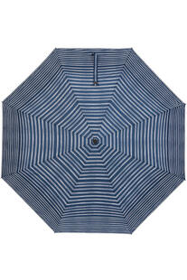 Зонт Eleganzza 5573449