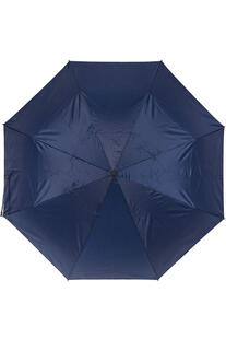 Зонт Eleganzza 5573459