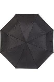 Зонт Eleganzza 5573457