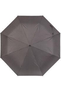 Зонт Eleganzza 5573440