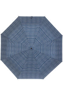 Зонт Eleganzza 5573438