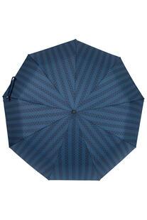 Зонт Eleganzza 5573472