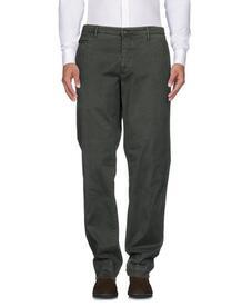 Повседневные брюки SIVIGLIA WHITE 13008152vw