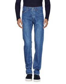 Джинсовые брюки Lanvin 42678848oa