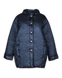 Куртка See by Chloe 41814084ev