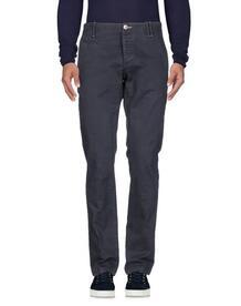 Джинсовые брюки AT.P.CO 42641448tn