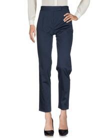 Повседневные брюки M Missoni 13199748in