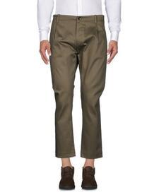 Повседневные брюки NINE:INTHE:MORNING 13202075IU