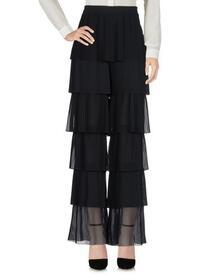 Повседневные брюки Vilshenko 13191598ts