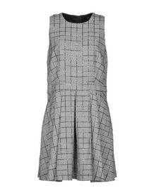 Короткое платье SLY010 34863044do