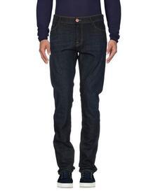 Джинсовые брюки 7 for all mankind 42678824cn