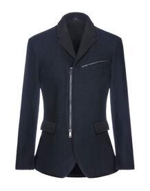 Куртка Armani Jeans 41814168aw