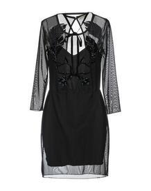 Короткое платье Patrizia Pepe 34862636iu