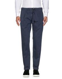 Повседневные брюки MACCHIA J 13198660qs