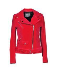 Куртка ROUTE DES GARDEN 41703413ij