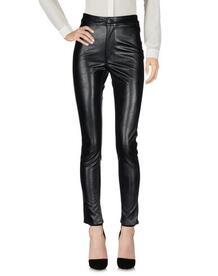 Повседневные брюки Cheap Monday 13188000qp