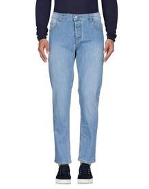 Джинсовые брюки ATTREZZERIA 33 42677545le