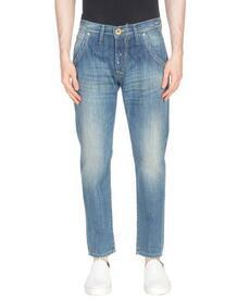 Джинсовые брюки Take Two 42676582ob