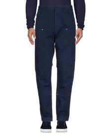 Джинсовые брюки Lanvin 42668602xj