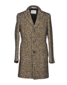 Пальто AGLINI 41811711WD