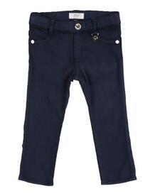 Повседневные брюки Armani Junior 13159655gs