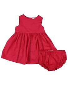 Платье Armani Junior 34849948uo