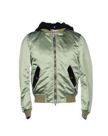 Куртка ROUTE DES GARDEN 41810048po