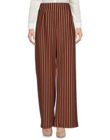 Повседневные брюки Dixie 13193215vq