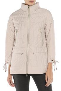 Куртка CUDGI 9915611