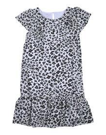Платье PINKO UP 34809027wb